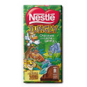 Nestle Jungly 18 tabletas de 125g